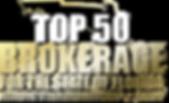 TOP50D.png