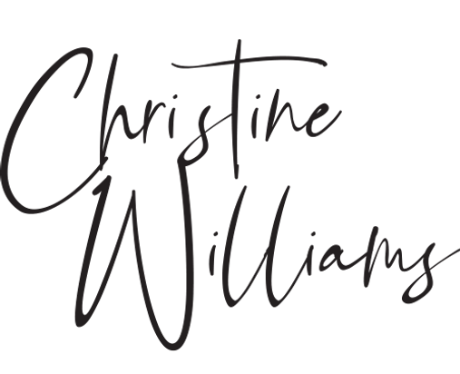 christine.png