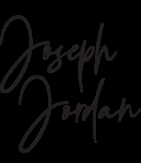 joseph.png