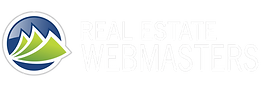 rew-logo-white.png