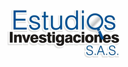 logo EEISAS