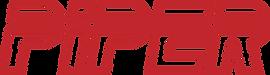 Piper+Logo.png