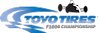 Logo_F1600_Transparent_120x40.png