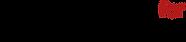 ccss_logo.png