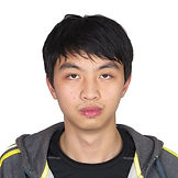 Bingzhao_Zhu_headshot.jpg