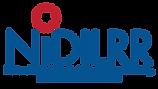 NIDILRR-logo-color-400.png