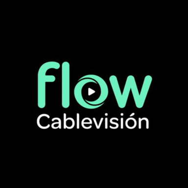 Flow - Aventuras