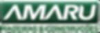 logo Amaru transparente.png