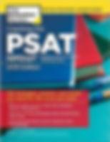 psat-princeton.jpg