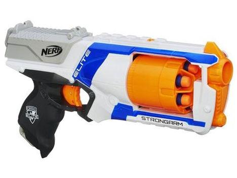 2187nerf-n-strike-elite-strongarm-blaste