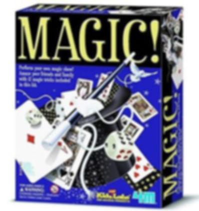 1273-4m-kids-magic-set.jpeg