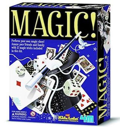 1273-4m-kids-magic-set.jpeg