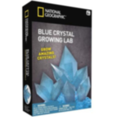 999blue-crystal-growing-kit.jpg