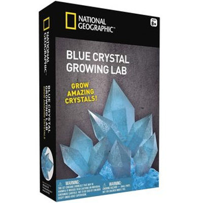 999blue-crystal-growing-kit.jpg
