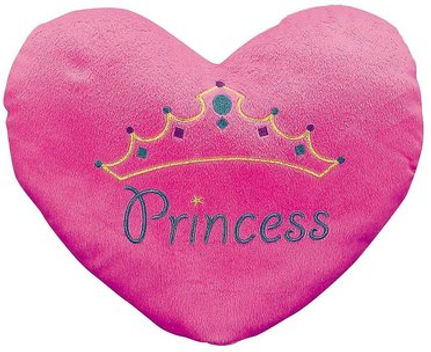 800princessheart-pillow.jpg