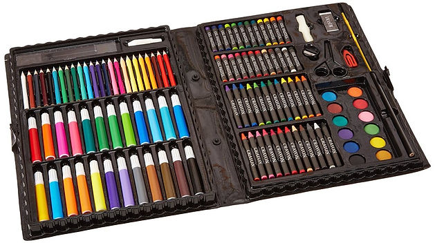 775darice120-piece-deluxe-art-set_orig.j