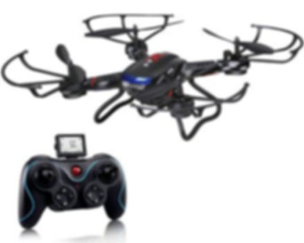 10999-holy-stone-f181-rc-quadcopter-dron