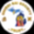 ssst-logo-revised-29102018.png
