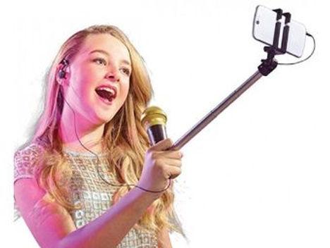 2499-selfie-mic-microphone-with-selfie-s