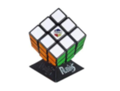 799rubik-s-cube-game.jpg