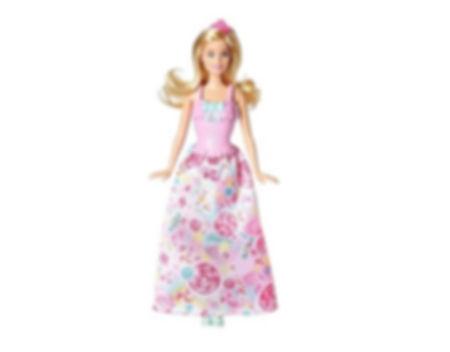 1699-barbie-dhc39-fairytale-dress-up-gif