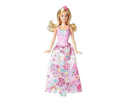 1699-barbie-dhc39-fairytale-dress-up-gif