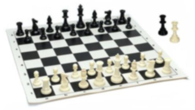1283tournament-chess-set.jpeg