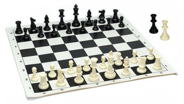 1283tournament-chess-set.jpeg