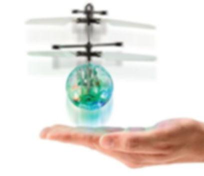 1199motion-sensor-ufo-helicopter-mini-le