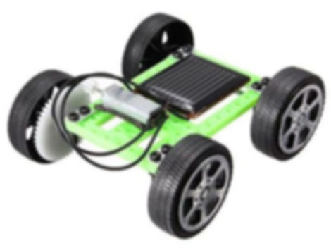 1199mini-solar-powered-toy-diy-car-kit.j