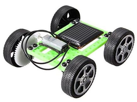 1199mini-solar-powered-toy-diy-car-kit.j