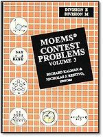 moems-vol3.jpg