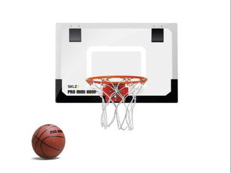 2999-sklz-pro-mini-basketball-hoop-w-bal
