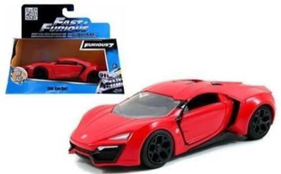 1395fast-furious-7-red-lykan-hypersport-