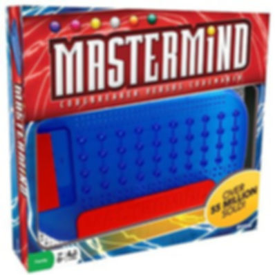 1029mastermind-game-the-strategy-game-of