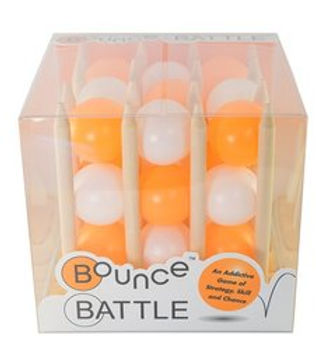 2499-bounce-battle-premium-wood-edition-