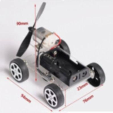 1499mini-4-wheel-windmilling-diy-robot-s