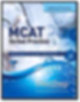 mcat-cars.jpg