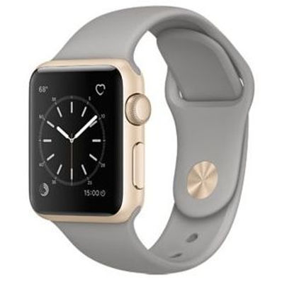 26900-apple-ewatch-gold-sport-concrete-g