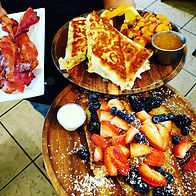 lavash and french toast.jpg