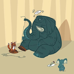 elefante-contrasti2.jpg