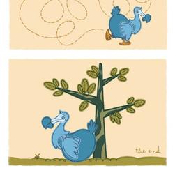 dodo-doppio.jpg
