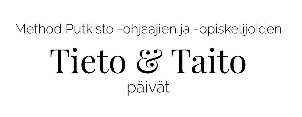Tieto&taito-logo.jpg