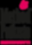 MP Instituutti logo.png