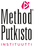 MP Instituutti logo.png