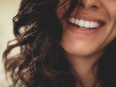 Oletko sinä stressipurija vai hymyllä hurmaaja?