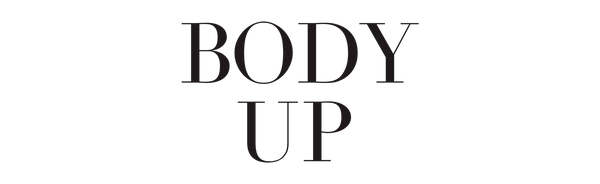 body_up_logo.png