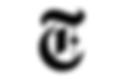 New York Times: 50 Startups May Be Next Unicorns