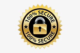 281-2814504_100-secure-payment-payment-o