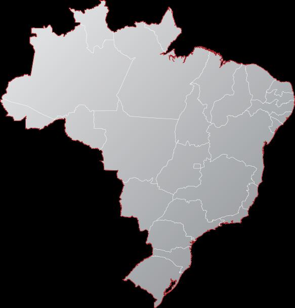 mapa_representantes.png